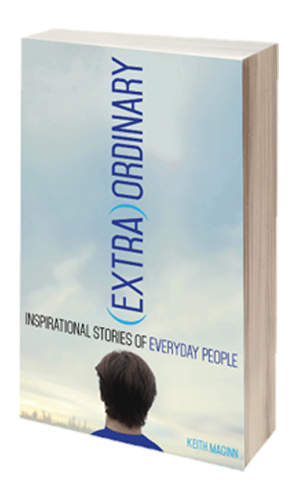 extraordinary-book