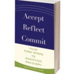 Accept Reflect Commit