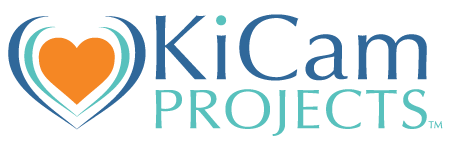 KiCam Projects