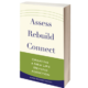 Assess Rebuild Connect Cover