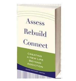 Assess Rebuild Connect