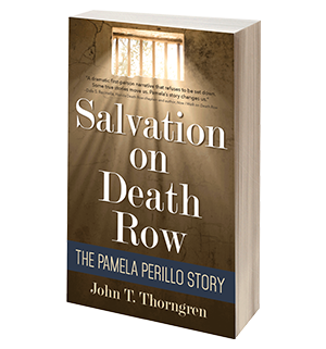 Salvation on Death Row
