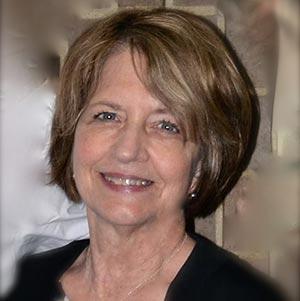 Kathleen Cadmus