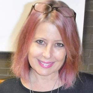 Maryanne Christiano-Mistretta