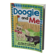 Doogie and Me